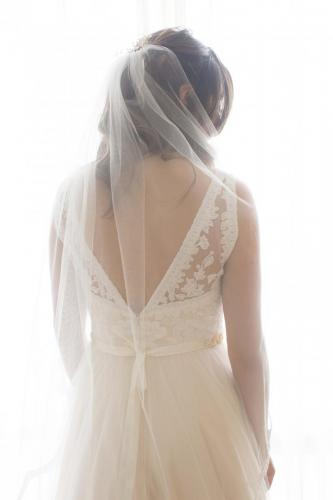 Wedding56